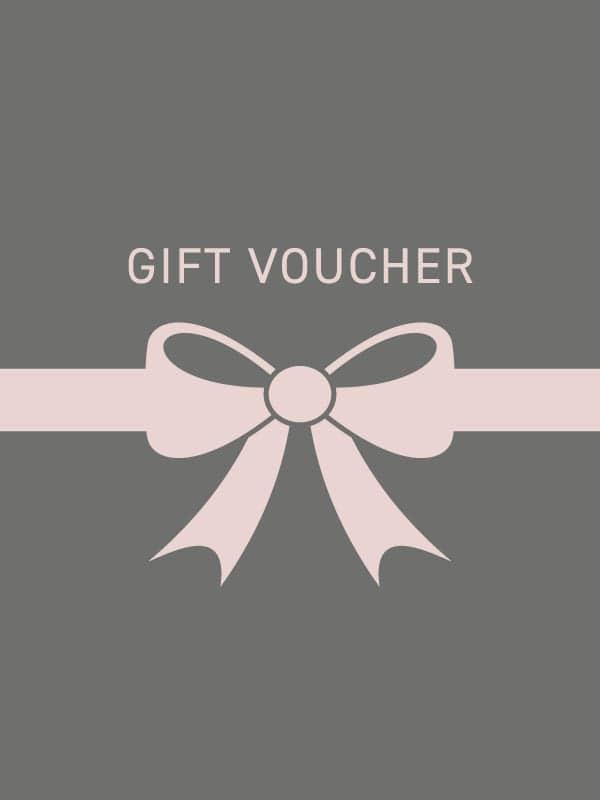 Glow Lash & Brow Bar Treatments Gift Vouchers