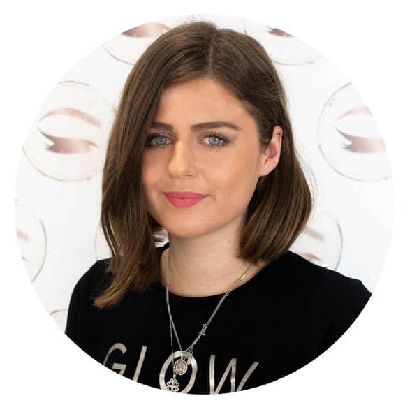 Isabel Dixon